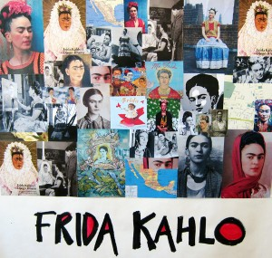 frida_kahlo_collage