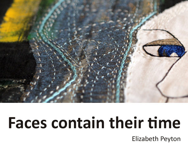faces_contain_their_time