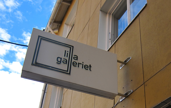 lilla_galleriet