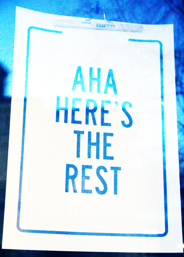 aha_heres_the_rest