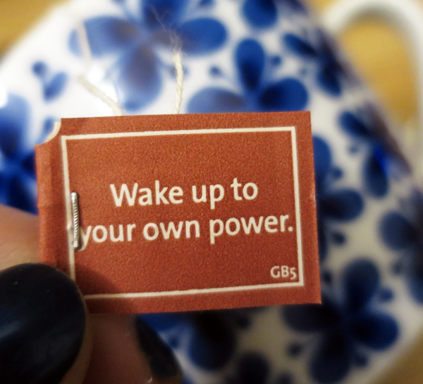 wake_up_to_you_power