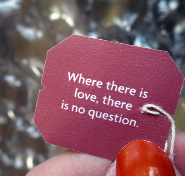 where_theres_love