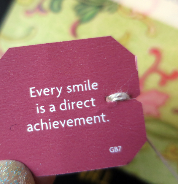 every_smile_is